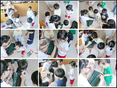 自學班 顏色4-3.jpg