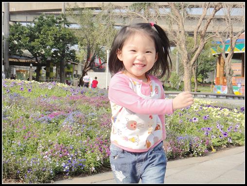 兒童樂園-1.jpg