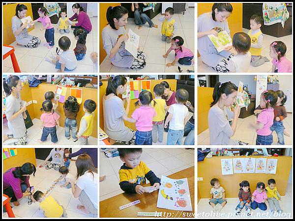 20101021-自學班 水果.jpg