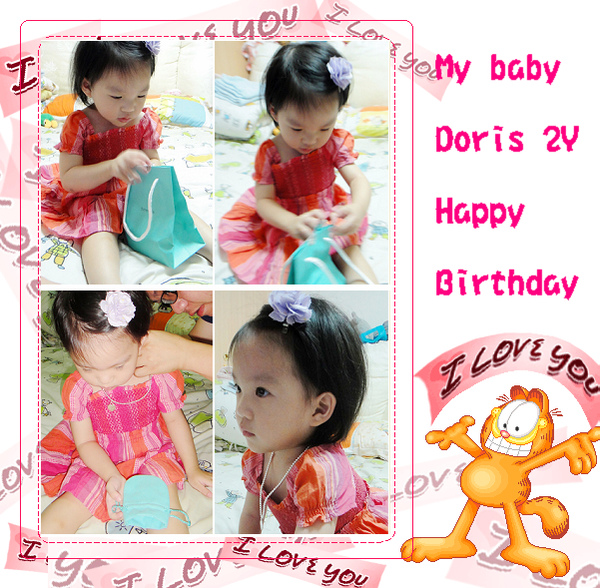 doris 2Y birthday.jpg