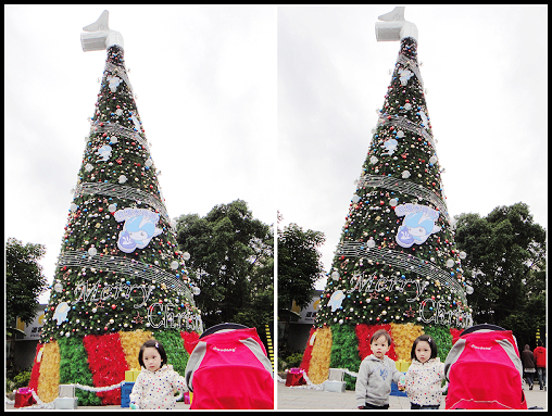 水博 聖誕樹-1.jpg