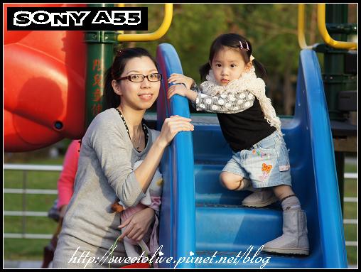 sony a55 and da-an park-9.jpg