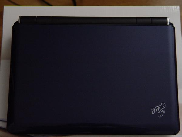 DSC01363.JPG