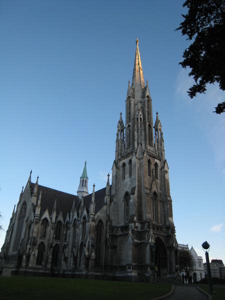 First Church Dunedin.jpg