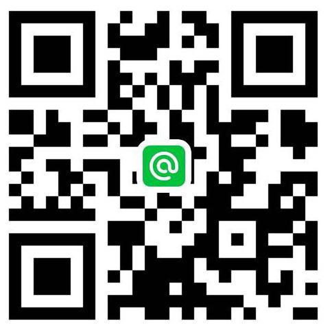 line連結.jpg
