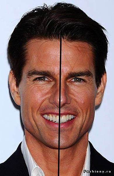 tom cruise twisted nose.jpg