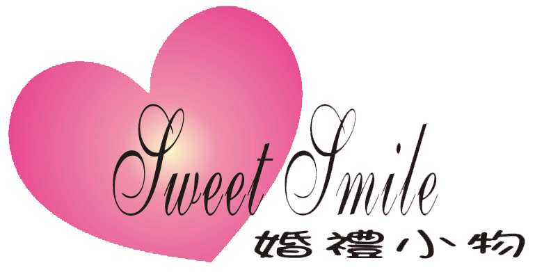 Logo -2(婚禮小物).png