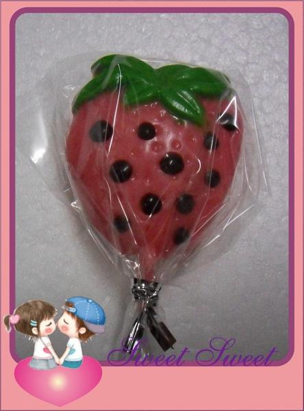 甜心草莓.JPG