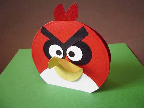 ANGRYBIRD-2.jpg