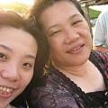 我和媽媽 >2.jpg