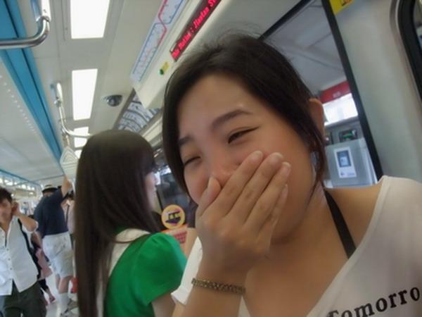 看見久未見面的惠珍我太開心了!!> 照片 221.jpg