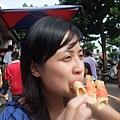 惠珍妳很餓喔!! >照片 225.jpg