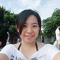 開心的我>照片 236.jpg