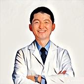 黃傳貴醫師 悅庭牙醫.jpg