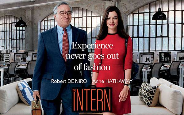 The-Intern-new-poster.jpg