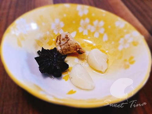清燉牛肉湯1.jpg