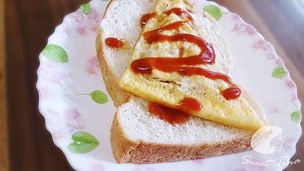 簡易早餐5.jpg