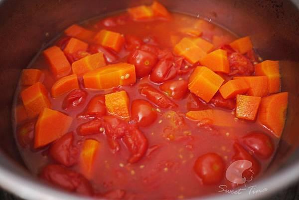 蕃茄乳酪燉麵3.jpg