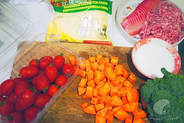 蕃茄乳酪燉麵2.jpg