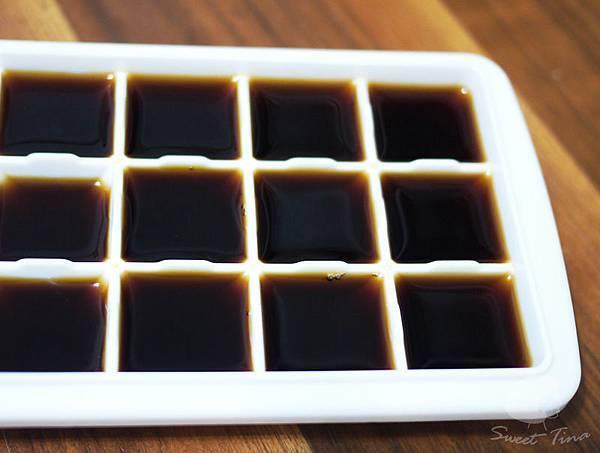 冰咖啡1.jpg