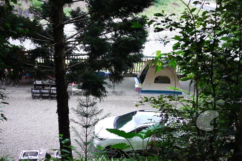 仙湖露營區2.jpg