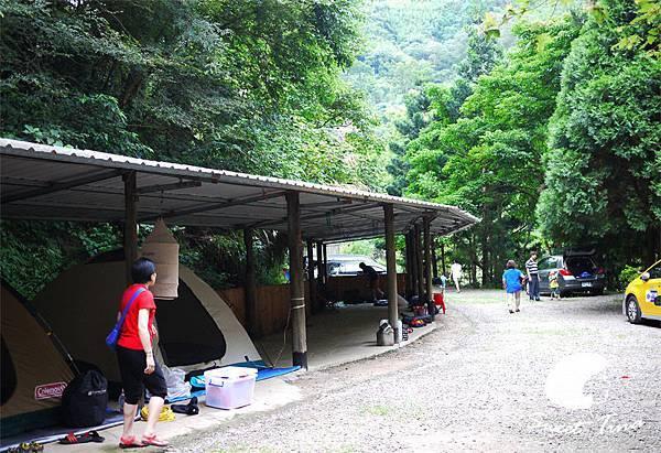 仙湖露營區3.jpg