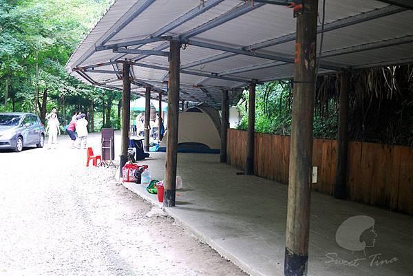 仙湖露營區1.jpg