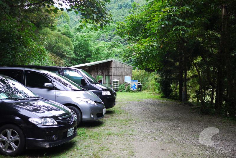 仙湖露營區4.jpg