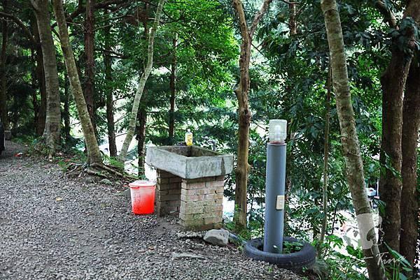仙湖露營區5.jpg