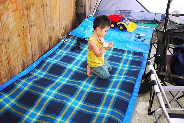 仙湖露營區9.jpg