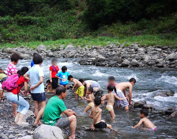 仙湖露營區14.jpg