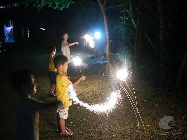 仙湖露營區21.jpg