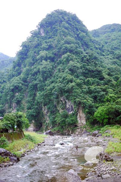 仙湖露營區24.jpg