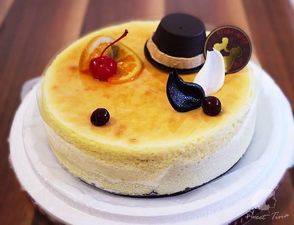 伊莎貝爾父親節蛋糕5.jpg