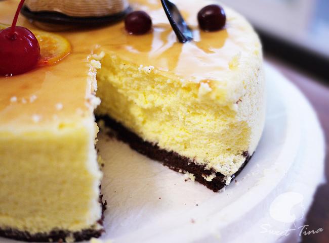 伊莎貝爾父親節蛋糕7.jpg