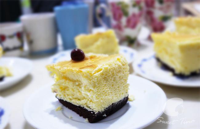 伊莎貝爾父親節蛋糕10.jpg