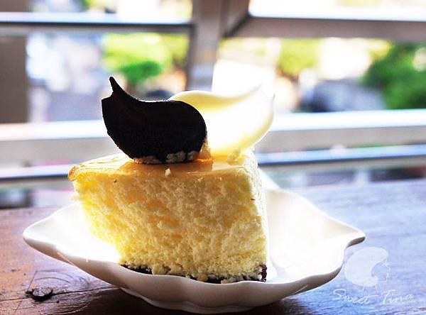 伊莎貝爾父親節蛋糕8.jpg