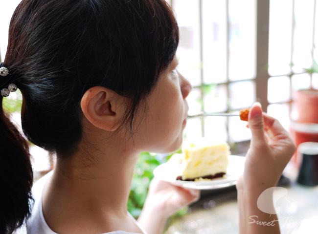 伊莎貝爾父親節蛋糕9.jpg