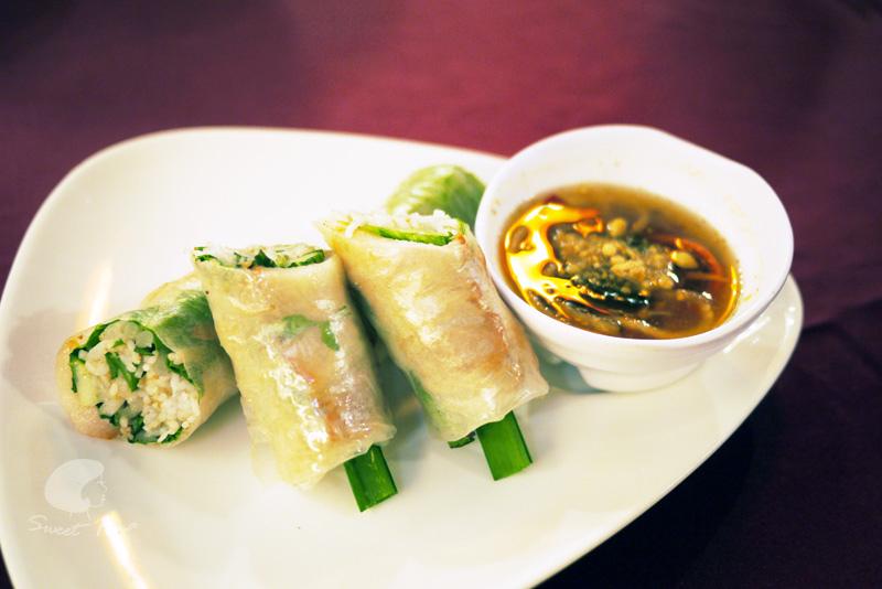 銘記越南美食12.jpg
