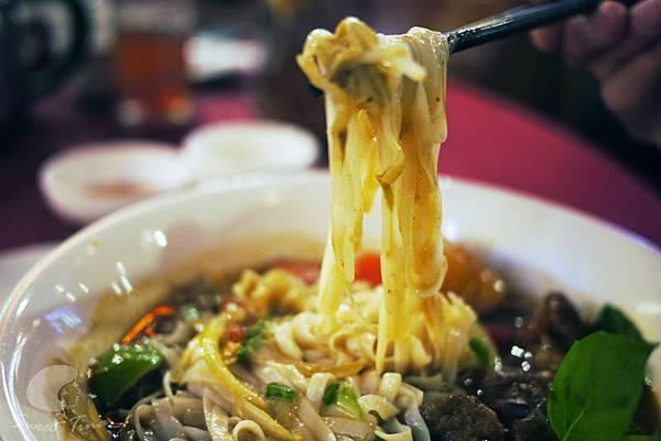 銘記越南美食17.jpg