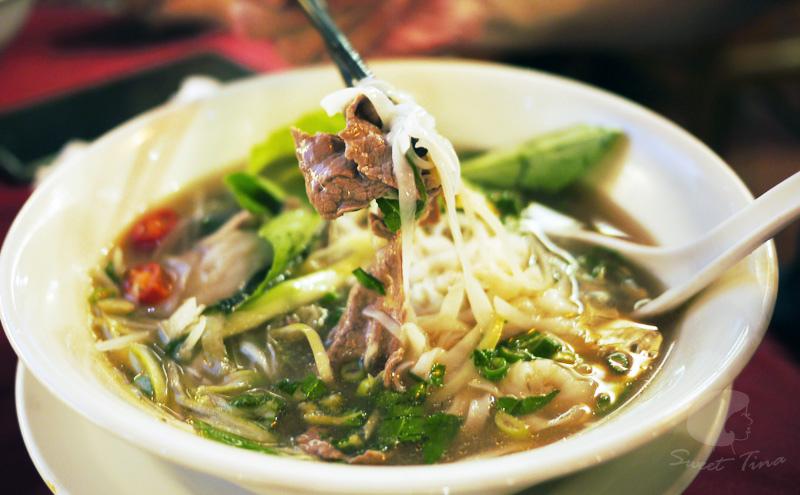 銘記越南美食18.jpg
