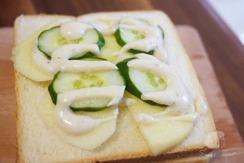 營養滿分三明治4.jpg