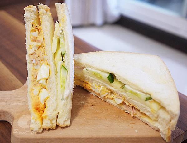 營養滿分三明治.jpg