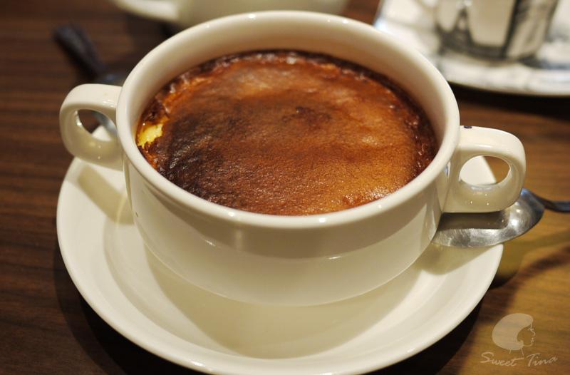 徠一咖啡10.jpg