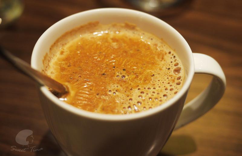 徠一咖啡30.jpg