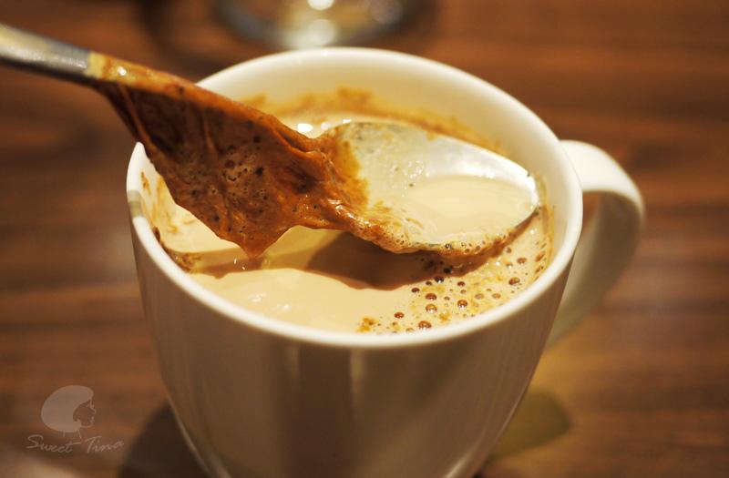 徠一咖啡36.jpg