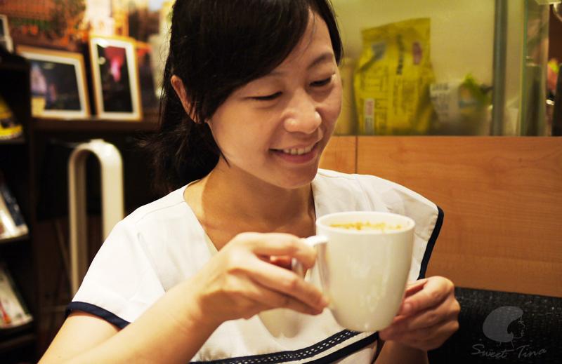 徠一咖啡31.jpg