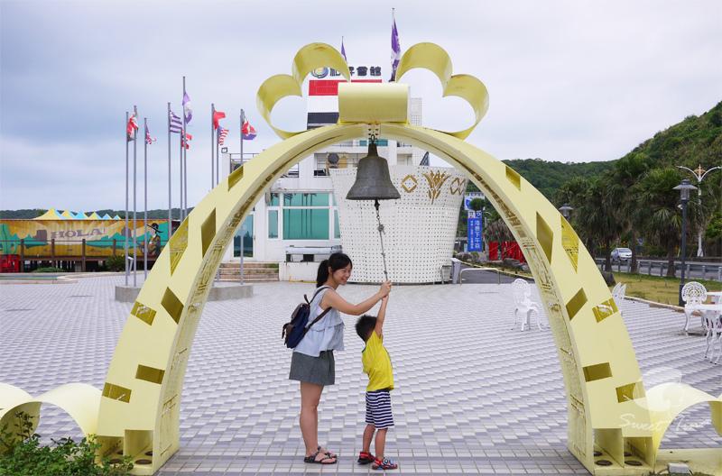 石門和昇8.jpg
