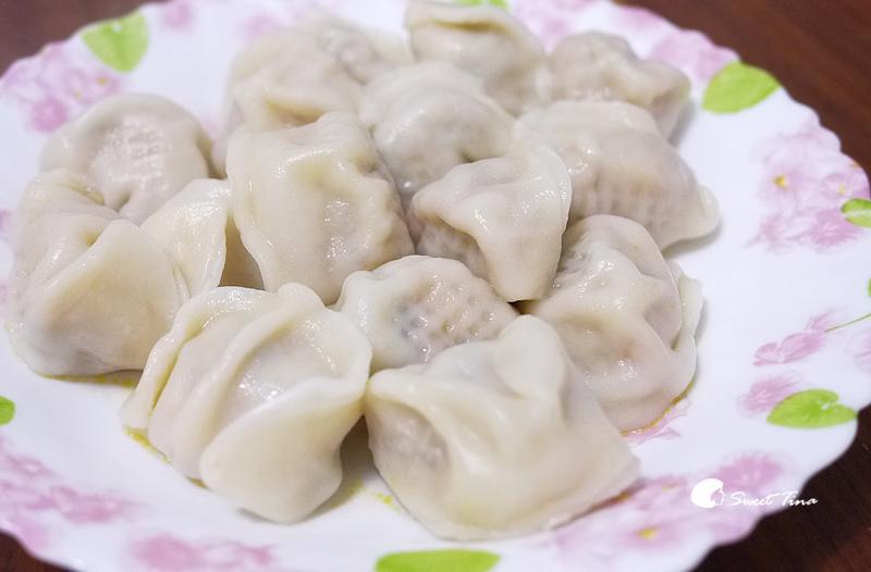 華師父水餃6.jpg
