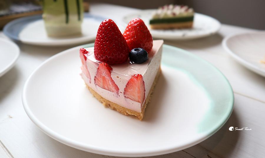 日福_草莓生乳酪